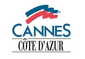 Cannes POP CELESTE