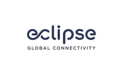 Avec CELESTE, Eclipse permet aux passagers aériens de surfer sur Internet en vol