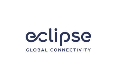 Logo Eclipse Global Connectivity