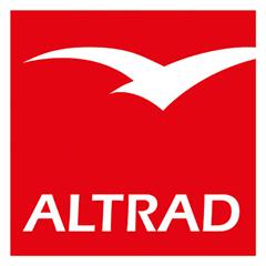 Logo Altrad