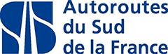 Logo Autoroute Sud France