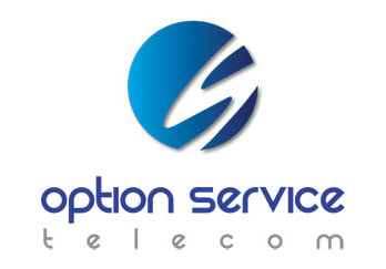 Logo Option Service