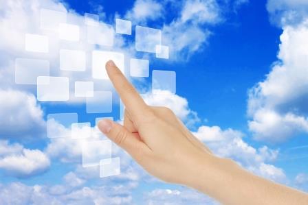 Cloud CELESTE