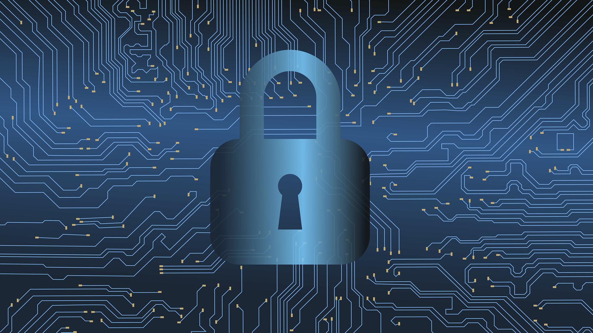 Sécurité réseau