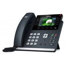 Téléphone Yealink T46S