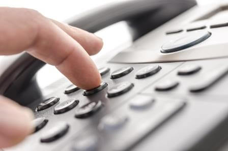 Téléphone CELESTE