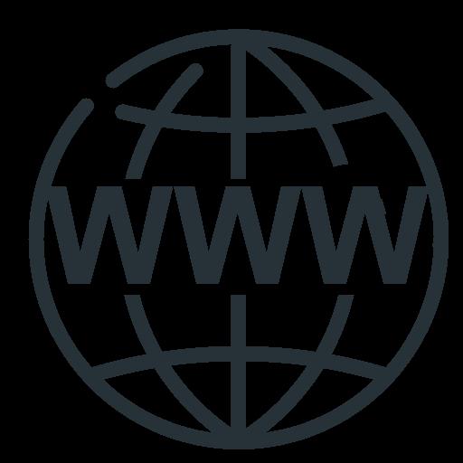 Site Web CELESTE