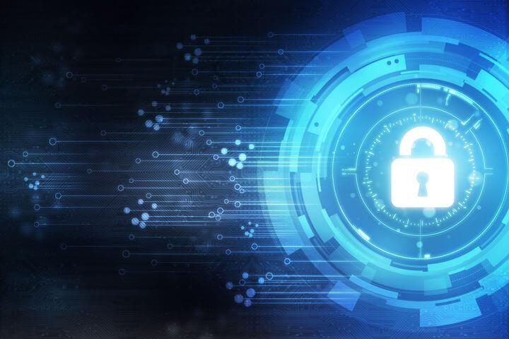 Solution Anti-DDoS