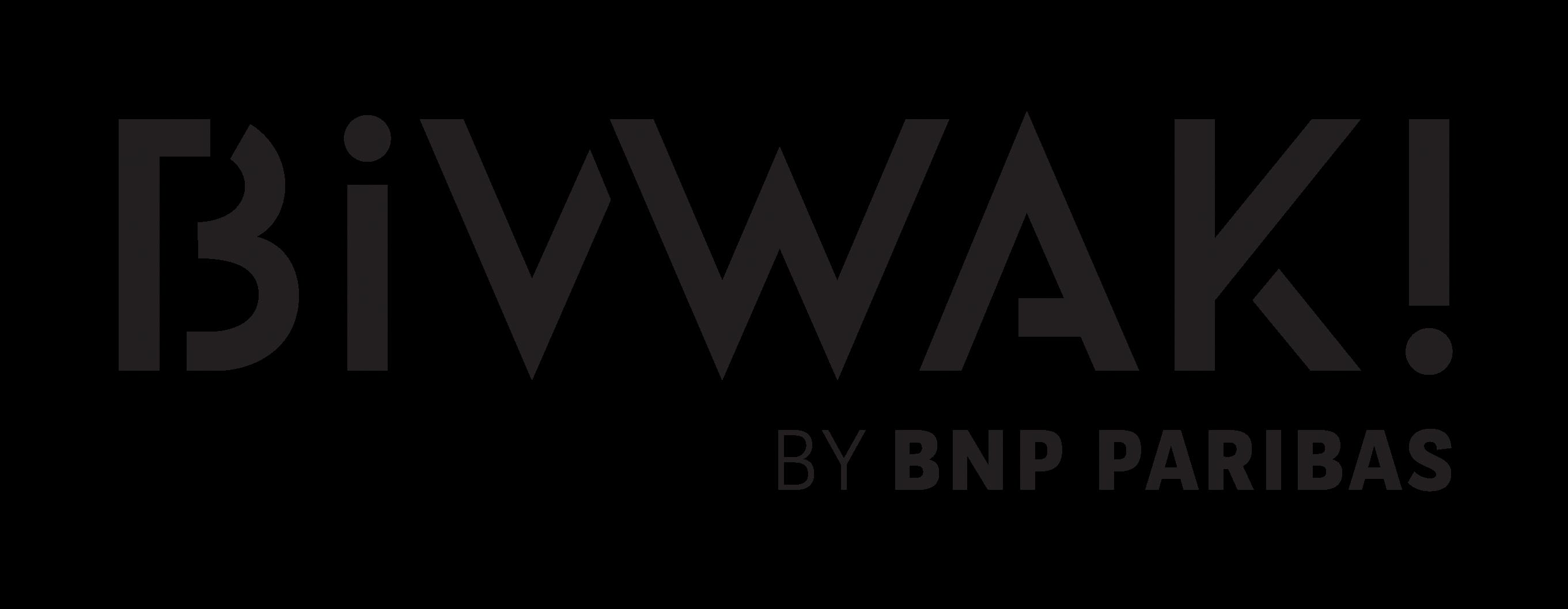 Logo BIVWAK client
