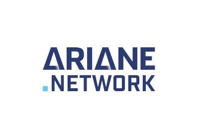Ariane_network