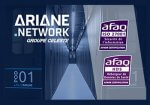 Ariane Network Certifications