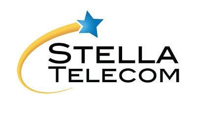 Nouvelle acquisition en vue pour CELESTE avec le rachat de Stella Telecom