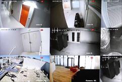 Centre de surveillance Fil d'Ariane