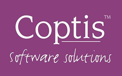 Témoignage Client COPTIS – Software Solutions