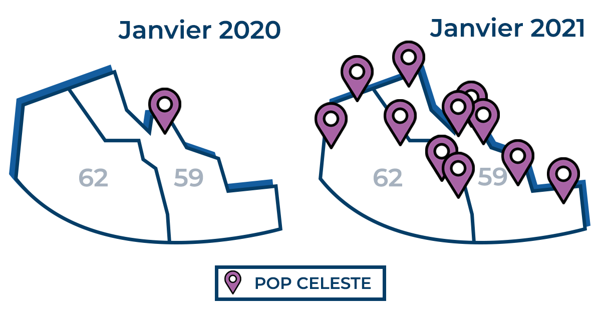 Carte deloiement 2020_CD59-62-V2
