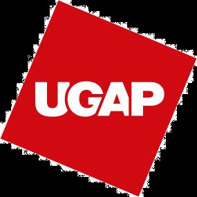 UGAP-2021