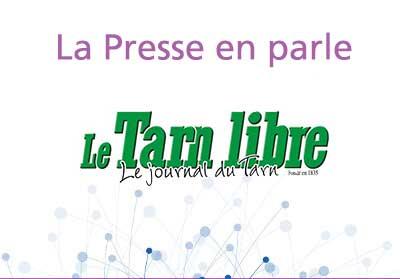 la-presse-en-parle-Le-tarn-libre