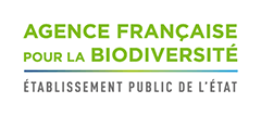 logo-agence-française-pour-la-biodiversite