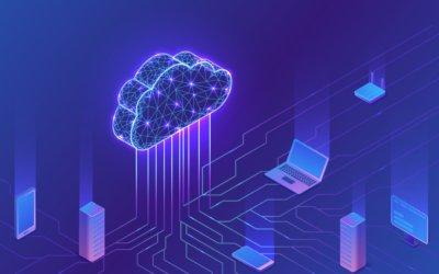 «Le Cloud by CELESTE» :  hébergement sécurisé et éco-responsable