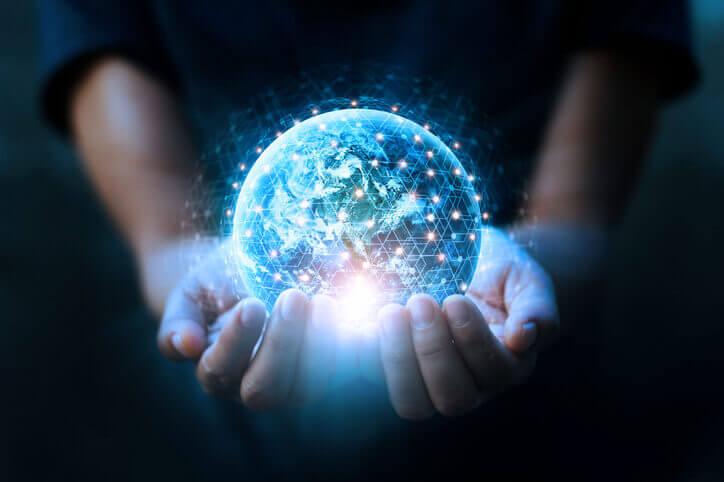 Le cloud privé virtuel externalisation