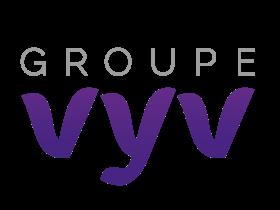 Logo du Groupe VYVQ