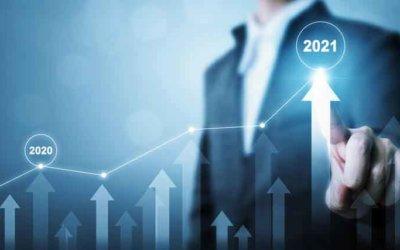 CELESTE renforce ses capacités d'investissement et soutient son plan de croissance