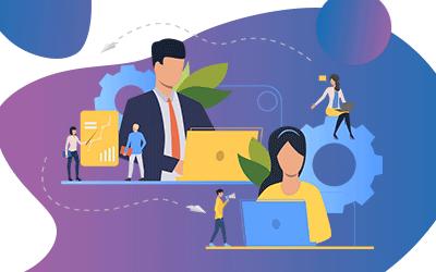 FAQ et replay du Webinar «Fibre Sécurisée : Quelle différence pour votre entreprise ?»