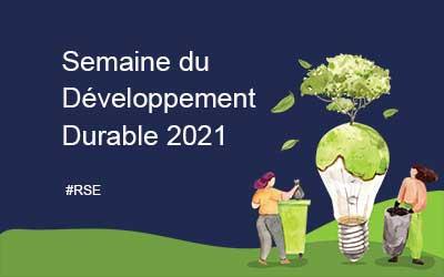World-Clean-Up-Day-2021-CELESTE