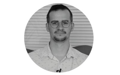 Parole d'expert –  Stéphane Brisset, Responsable Grands -Travaux chez CELESTE Fibre